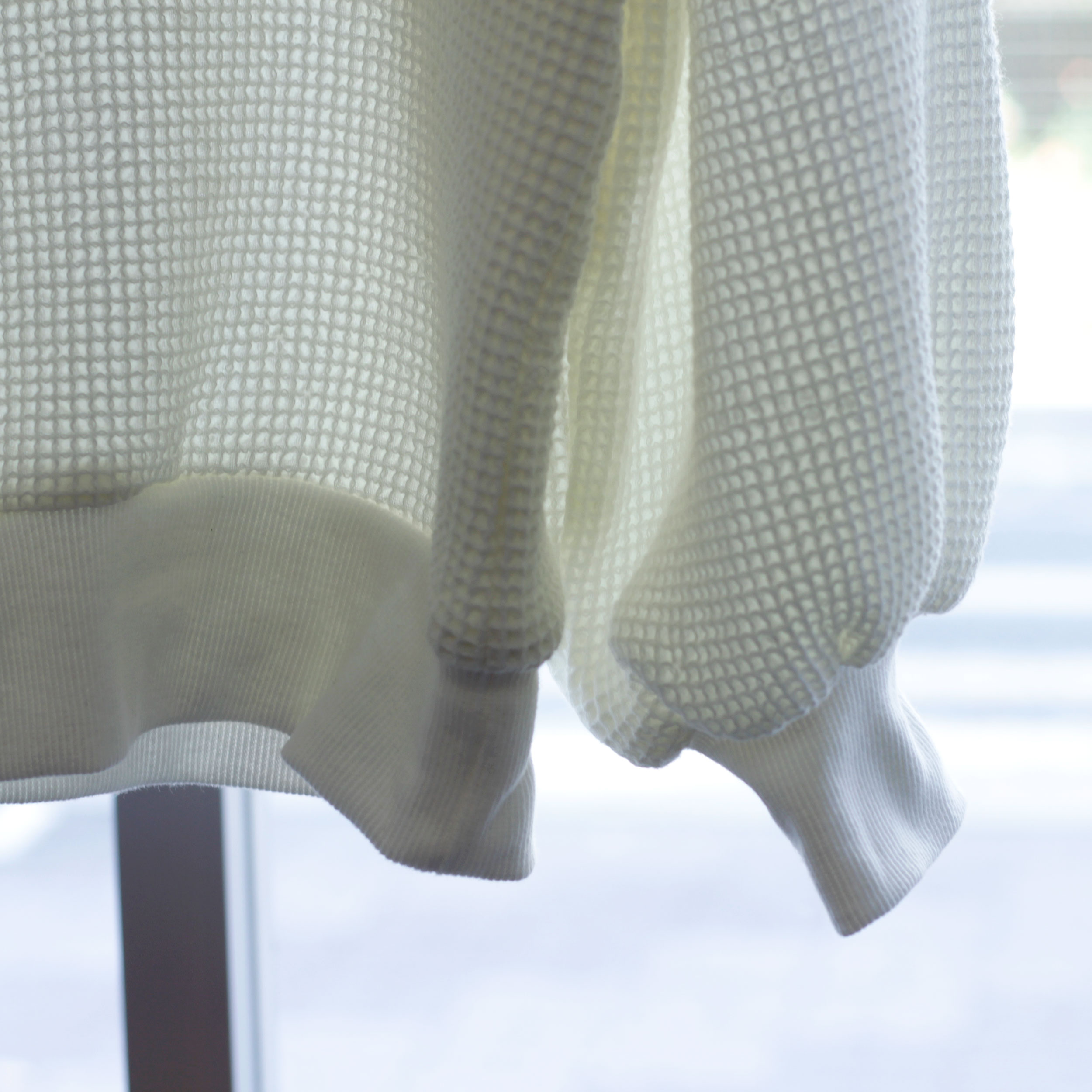 bymo-thermal_puffsleeve