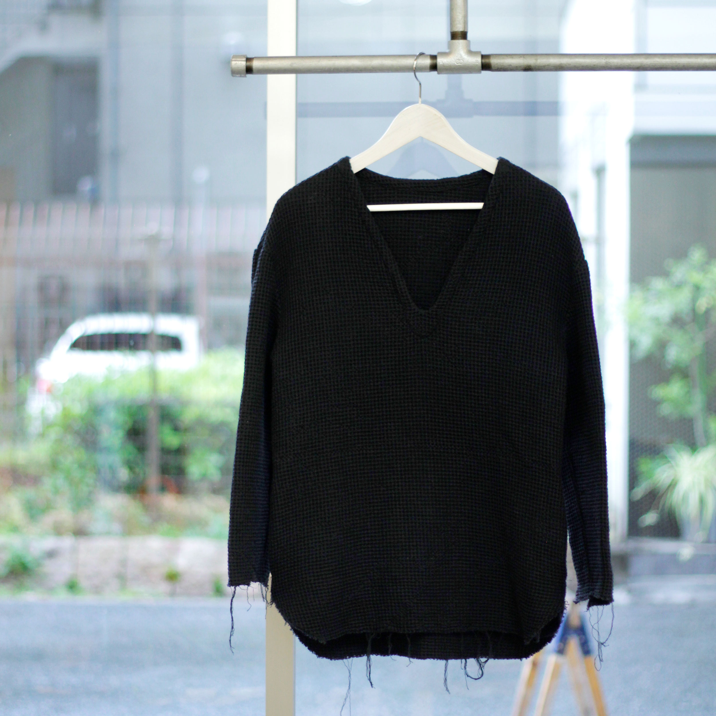 bymo-thermal_shirt