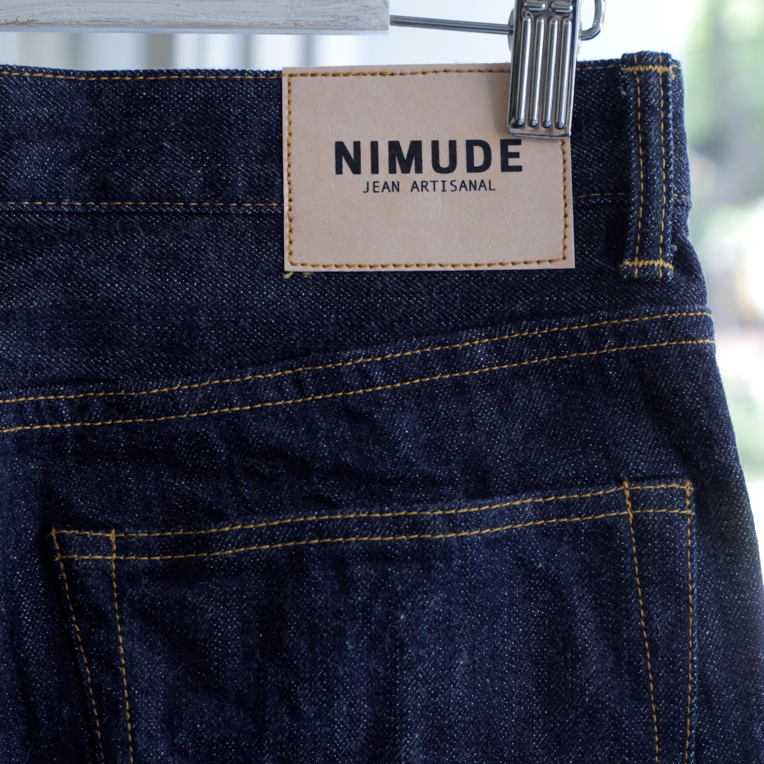 nimude_akazo